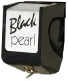 Sumiko RS-BLP Black Pearl