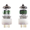 iFi Audio GE5670 Valve set