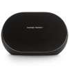 Harman/Kardon Omni 20 PLUS