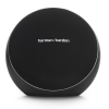 Harman/Kardon Omni 10 PLUS