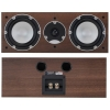 Tannoy Mercury 7C Walnut